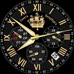 com.watchface.NRW47_190825090009.png