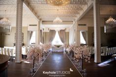 Wedding Photography Keyhole Studios Liverpool