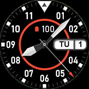 com.watchface.REDigit_200901142048.png