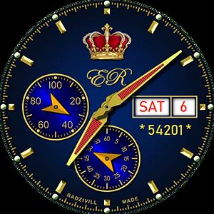 com.watchface.REClassicCrown_20060618212