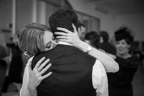 The Liver Building Wedding Photos
