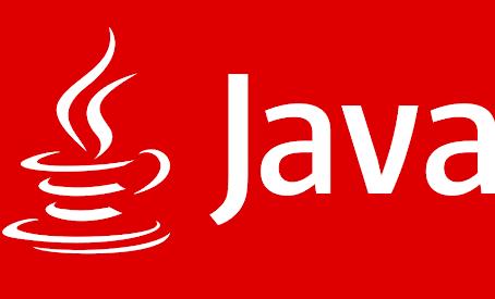 Java 32-bit