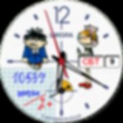 com.watchface.NRW005_190309062008.png