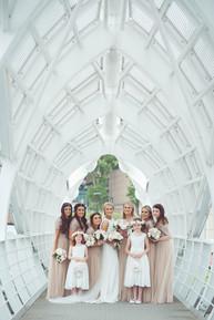 Keyhole Studios Liverpool Wedding Photography