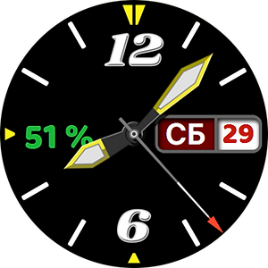 com.watchface.Old1RE_200827071534.png