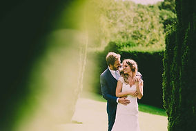 Wedding photography by Keyhole Studios at The Mill House, Knutsford