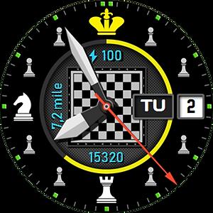 com.watchface.ChessWatchRE_210302065549.