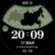 com.watchface.RussianTimeR_180516230650.