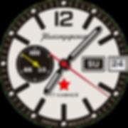 com.watchface.REN004_190224123913.png