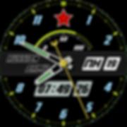 com.watchface.REN045RUS_190819065003.png
