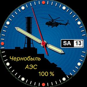 com.watchface.NRW015_190413155003.png