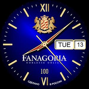 com.watchface.FanagoriyaENG_180313202653