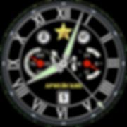 com.watchface.ArmyRadzivillE_19120521231