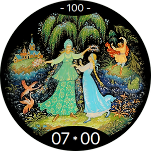 com.watchface.Reol_191206070014.png