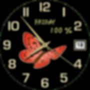 com.watchface.ERadzivillBF_191018074528.