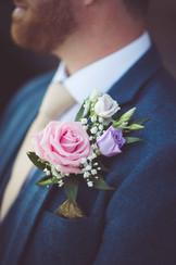 Sample Wedding Photography Groom Preperation Keyhole Studios
