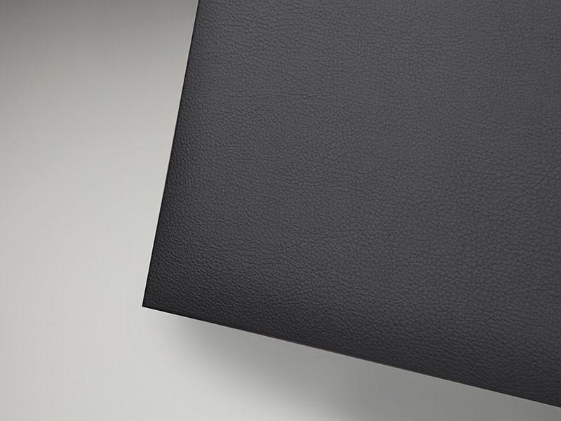 Parent Books Material - Leatherette.jpg