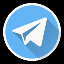 Мой Телеграмм-канал