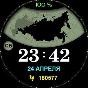 com.watchface.RussianTimeSport_210424144