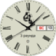 com.watchface.RadzivillBox2_191022100637