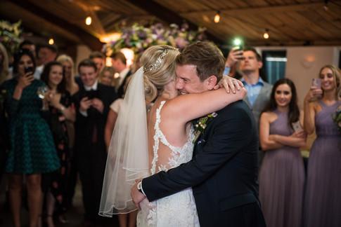 Owen House Barn Wedding Photos