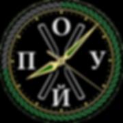 com.watchface.AmuletPoh2_190907203049.pn