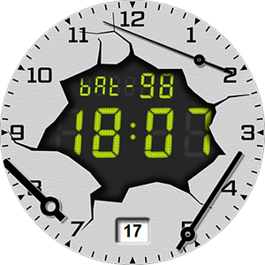 com.watchface.BrokenWatchR_181117180720.