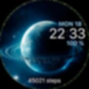 com.watchface.kosmostest_190218171420.pn
