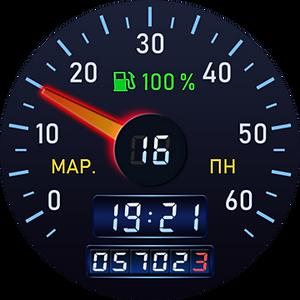 com.watchface.SpeedometerWatch_200316193