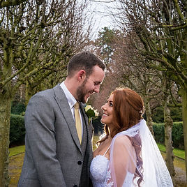 Wedding photography by Keyhole Studios at Thornton Manor
