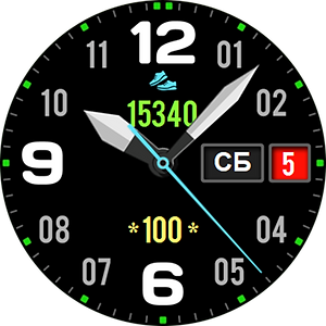 com.watchface.REclassW_200903130102.png