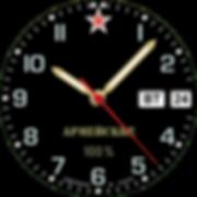 com.watchface.TankWatchRE2_200324022802.
