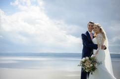 Keyhole Studios Sample Wedding Photography