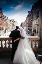 Liverpool Town Hall Wedding Photos