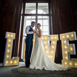 Wedding photography by Keyhole Studios at Aloft Liverpool