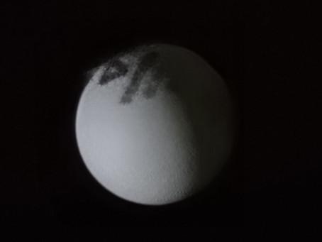 Про фото шарика для пинг-понга