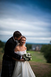 Keyhole Studios wedding photography by Keyhole Studios at Carden Park