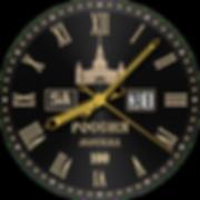 com.watchface.REN047_190831141748.png