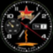 com.watchface.NRW024_190502164313.png