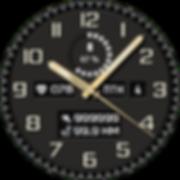 com.watchface.SWRadzivill2019Rus_1901041