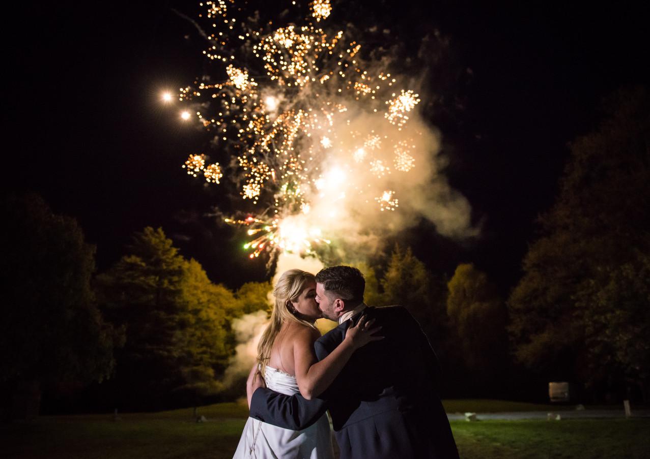 Wedding Photographer Liverpool Keyhole Studios