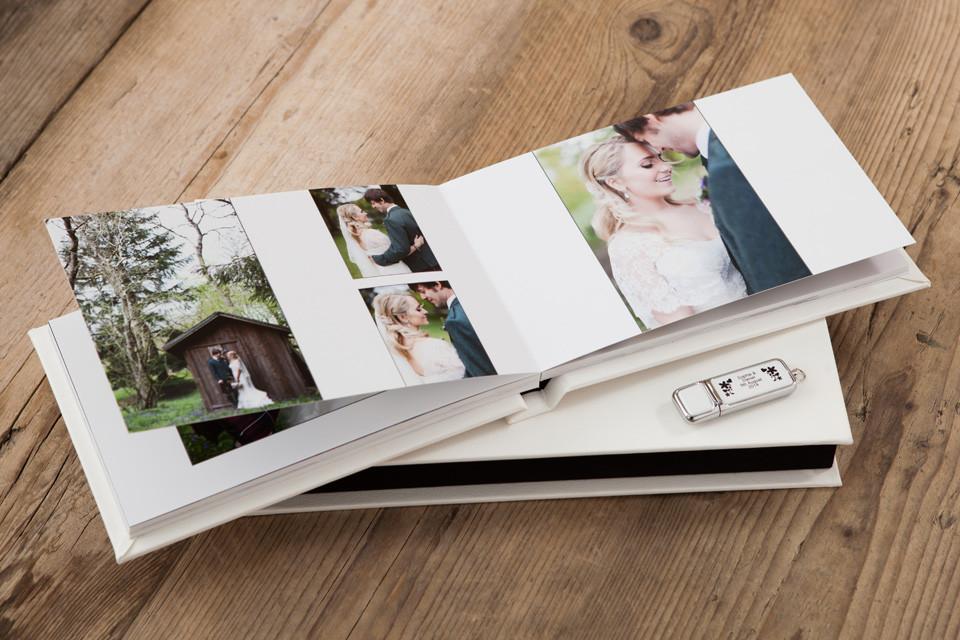 Book-&-USB-Box-7.jpg
