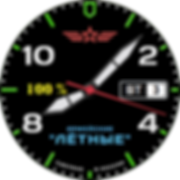 com.watchface.LyetnyeClear_200303023526.