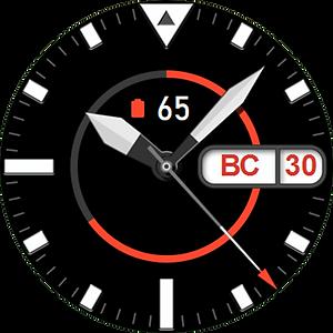 com.watchface.RE220820S_200825050217.png