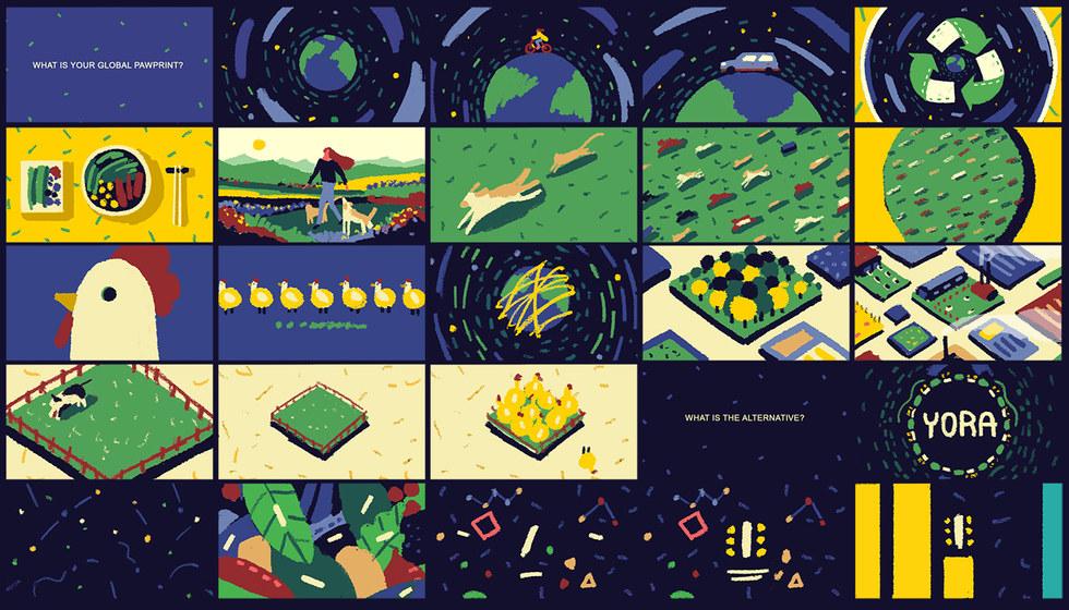 YORA storyboard.jpg