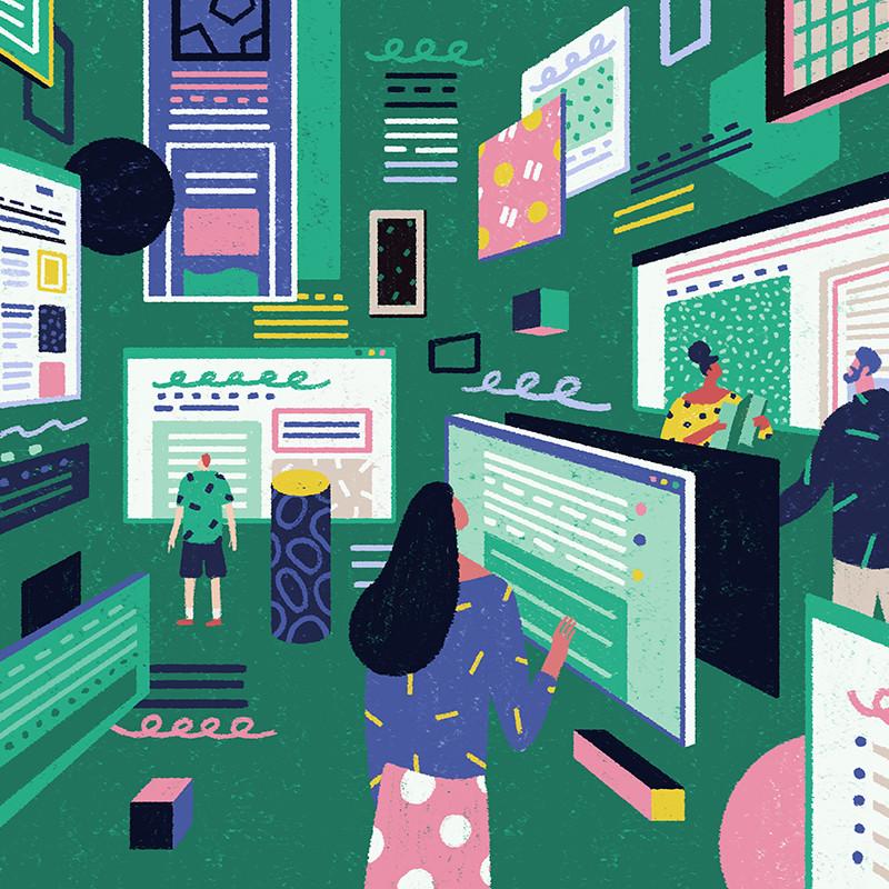 The New York Times | Privacy Hub