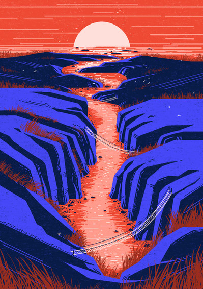 An Anthology 2.0_valley_1000px.jpg