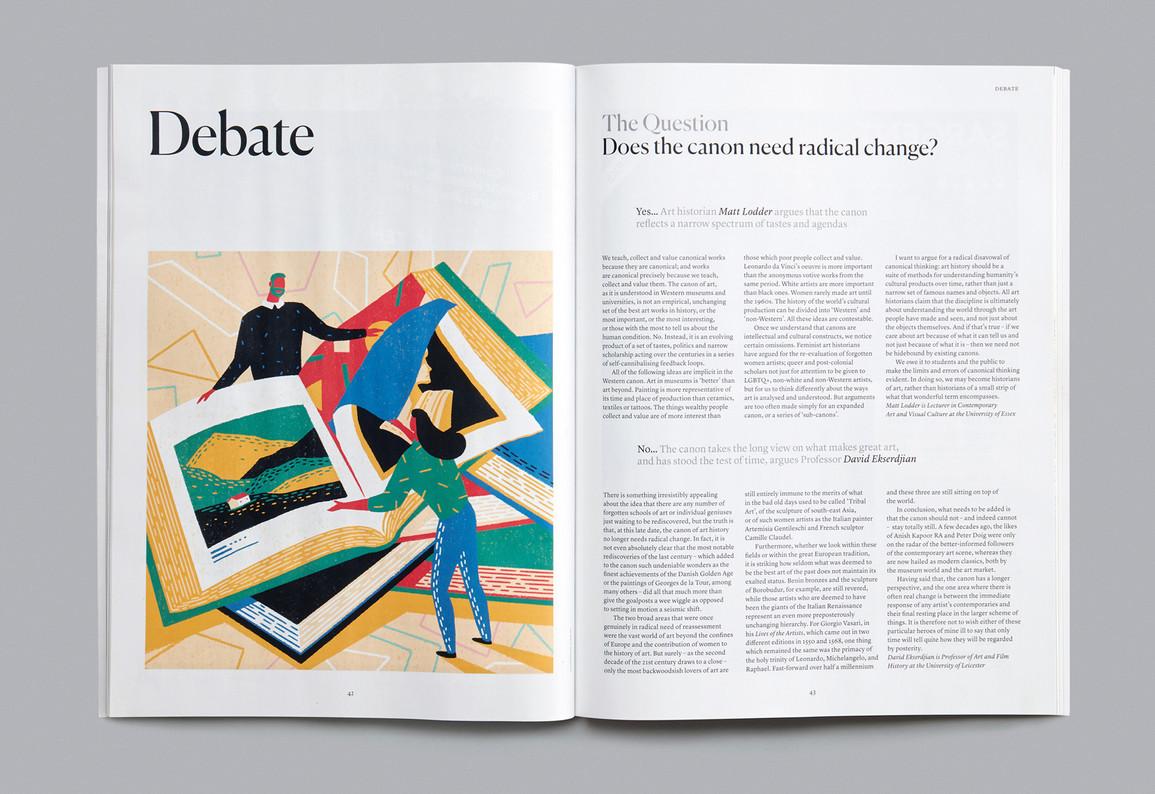 RA_Debate_1.jpg