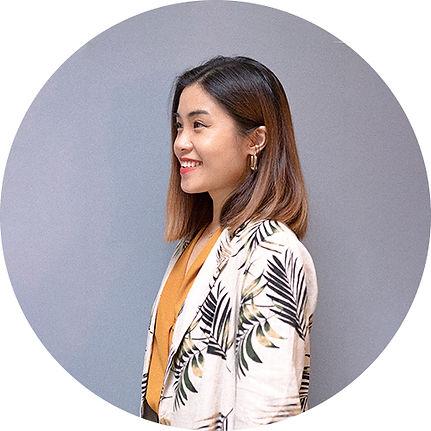 Yukai Du Profile Photo