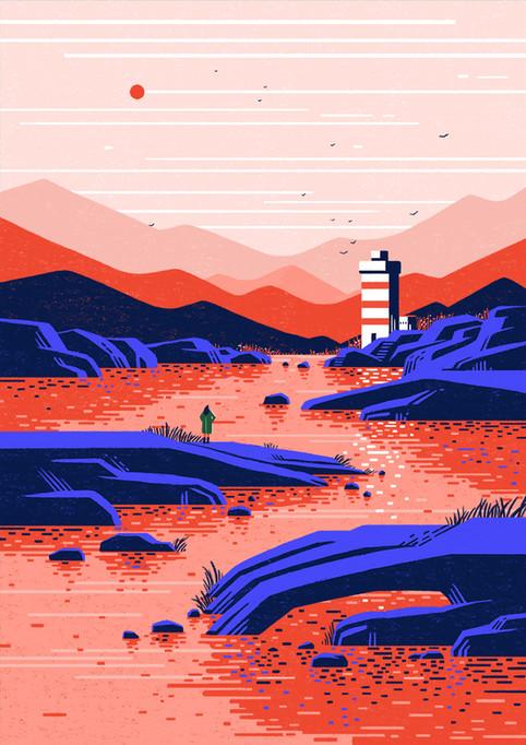 An Anthology 2_lighthouse_1000px.jpg